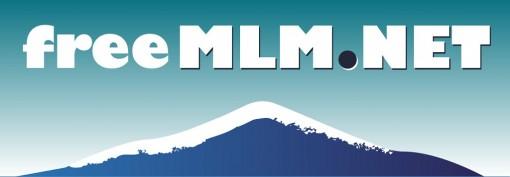 Free MLM logo