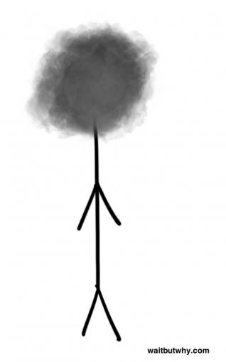 10-fog-head