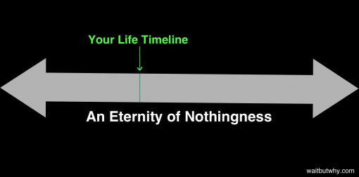 25-long-timeline