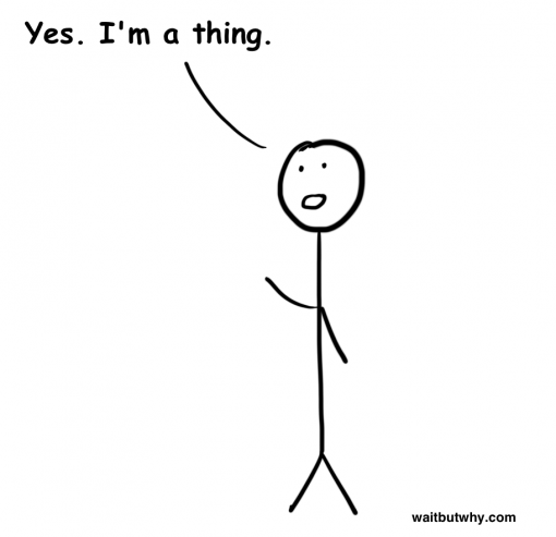 26-Thing
